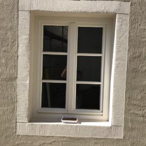 veiner-weissert_fassaden_26