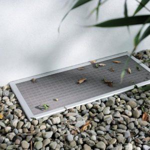 veiner-weissert_mhz-insektenschutz-bild-0414