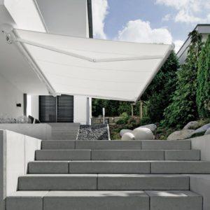 veiner-weissert_mhz-markisen-beschattungen-bild-1018