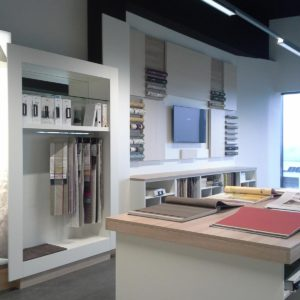 veiner-weissert_showroom_04