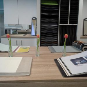 veiner-weissert_showroom_08
