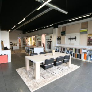 veiner-weissert_showroom_28