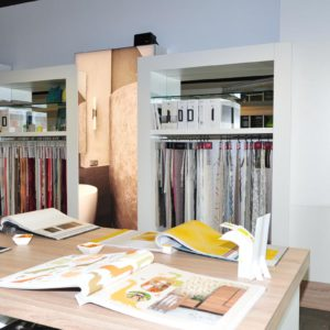 veiner-weissert_showroom_34