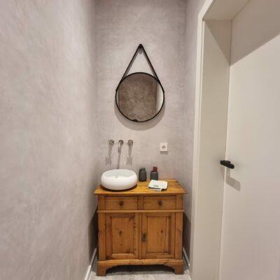 KalkKind WC